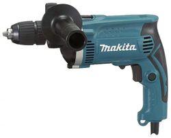 Дрель Makita HP1631K