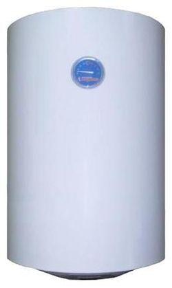 cumpără Încălzitor de apă cumulativ Thermex ER 80V în Chișinău
