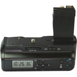 cumpără Acumulator foto și video Canon BG-E8 (2 x LP-E8 or 6 x Size-AA) în Chișinău