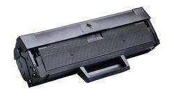 cumpără Cartuș imprimantă XEROX 106R02773 (3020/3025) în Chișinău