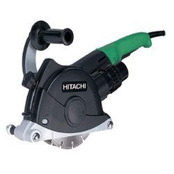 Mașină de tăiat caneluri HITACHI CM7MR 180 mm 2000 WT
