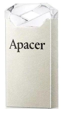 USB Flash Drive Apacer AH111 16GB Crystal