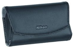 купить Сумка для фото-видео Nikon CS-S22 Piele в Кишинёве