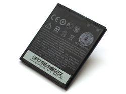 Аккумулятор HTC Desire 510 (original )