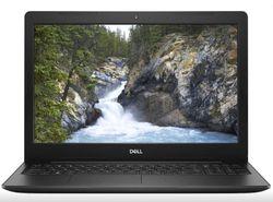 cumpără Laptop Dell Vostro 14 3000 Black (3401) (273459016) în Chișinău
