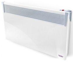 Конвектор Tesy CN 03 050 MIS IP 24