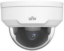 cumpără Cameră de supraveghere UNV IPC328LR3-DVSPF28-F în Chișinău