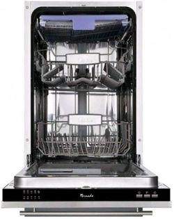 купить Встраиваемая посудомоечная машина Tornado TDW60 770FI в Кишинёве