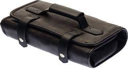 Geanta pentru instrumente DEWAL GS-1715