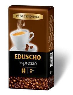 купить Кофе Tchibo Eduscho Proff. Café Espresso 70% Arabica 1 kg в Кишинёве