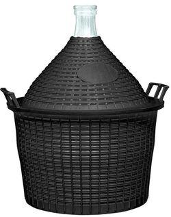 Ёмкость для вина Agro Bottle-demijon 54L (1011)