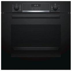 купить Встраиваемый духовой шкаф электрический Bosch HBA5570B0 в Кишинёве