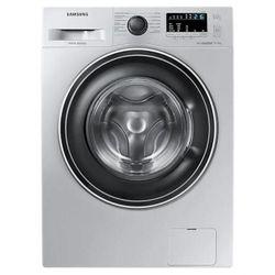 cumpără Mașină de spălat frontală Samsung WW80R42LHESDLP în Chișinău