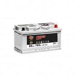 ACUMULATOR MA PROF/POWER MAP 588R 88AH/780A/LB4 56542