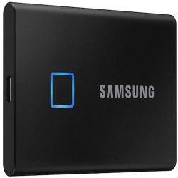 cumpără Disc rigid extern Samsung MU-PC500K/WW în Chișinău