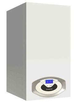 Газовый котел Ariston Genus Premium Evo HP 85