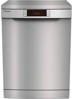 купить Посудомоечная машина Hansa ZWM627IEB в Кишинёве