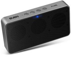 cumpără Boxă portativă Bluetooth Sven PS-80BL în Chișinău