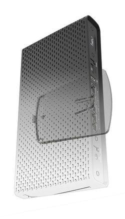 Router wireless MikroTik HAP AC³ LTE6 (RBD53GR-5HacD2HnD-TC&R11e-LTE6)