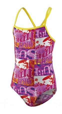 Costum de baie pt fete m.140 Beco Swimsuit Girls 4644 (1241)