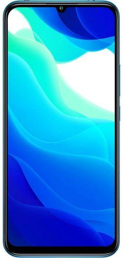 Мобильный телефон Xiaomi Mi 10 Lite 6Gb/64Gb Blue