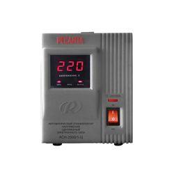 Stabilizator de tensiune RESANTA ACH-2000 2000 W 220 V