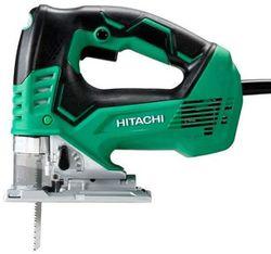 купить Лобзик электрический Hitachi CJ160V-NS в Кишинёве