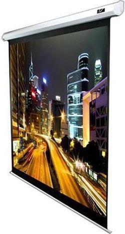 купить Экран для проекторов Elite Screens VMAX99XWS2 в Кишинёве