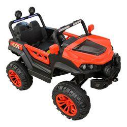 Mașină electrică, cod 134624