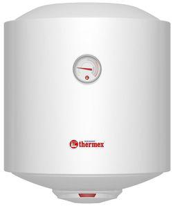 cumpără Încălzitor de apă cumulativ Thermex 50 V TitaniumHeat în Chișinău