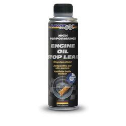 Engine Oil Stop Leak  Elimină scurgerile de ulei
