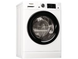 Washing machine/dr Whirlpool FWDD 1071681B