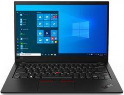 cumpără Laptop Lenovo ThinkPad X1 Carbon G8 (20U90003RT) în Chișinău