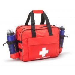 Geanta / Trusa medicala Yakimasport Sport Aid Ki 100016 (5054)