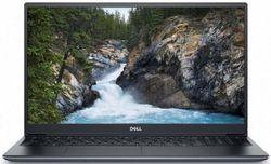 cumpără Laptop Dell Vostro 15 5000 Vintage Gray (5501) (273443852) în Chișinău