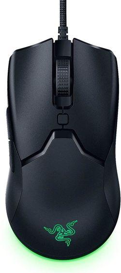 cumpără Mouse Razer RZ01-03250100-R3M1 Mouse Viper Mini în Chișinău