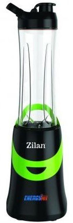 Блендер Zilan ZLN-0511