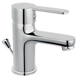 Ferro Смеситель для умывальника Ferro Savio BSV2 (ванная комната)