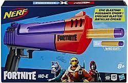 Blaster Nerf Fortnite Revolver, cod 43044
