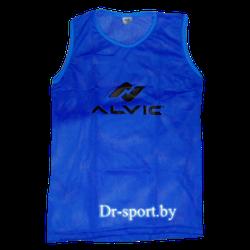 Maiou pentru antrenament M Alvic Blue (5626)