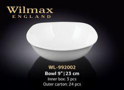 Салатница WILMAX WL-992002 (23 см)
