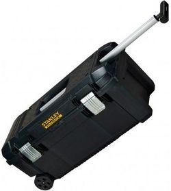 Ящик для инструментов Stanley FatMax 28'' (FMST1-75761)