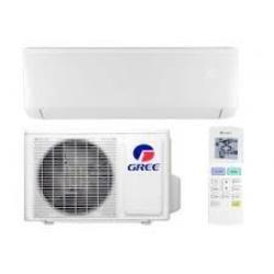 Aparat de aer conditionat  de tip split de perete GREE ON/OFF seria BORA A2 2.2kw GWH07AAA/7000BTU