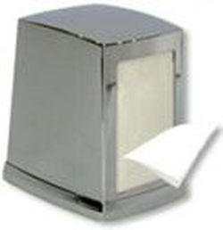 Диспенсер настольный для салфеток NP100C