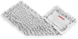 купить Аксессуар для дома LEIFHEIT 55211/03 запаска Classic 42cm в Кишинёве