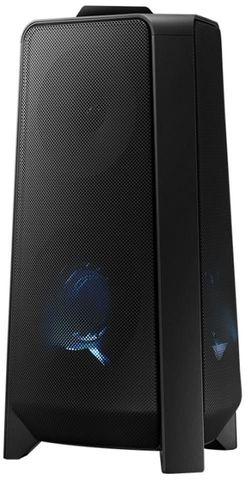 купить Аудио гига-система Samsung MX-T40/RU в Кишинёве