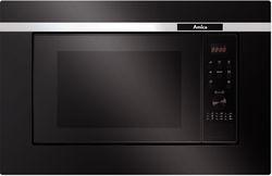 купить Встраиваемая микроволновая печь Amica AMGB20E1GB FUSION в Кишинёве