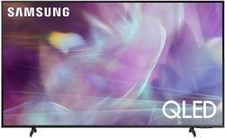cumpără Televizor Samsung QE43Q60AAUXUA în Chișinău