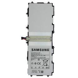 Аккумулятор Samsung Galaxy Tab2 P5100 /N8000/P7504(SP3676B1A )