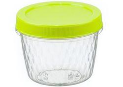 cumpără Container alimentare Idea М1473 0,55л în Chișinău